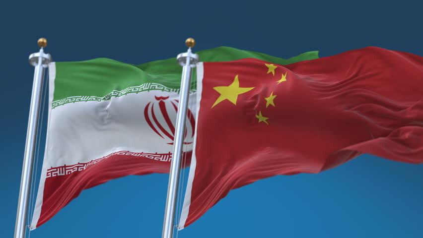 سازمانهای شهرک های صنعتی با شانگهای چین قرارداد بست