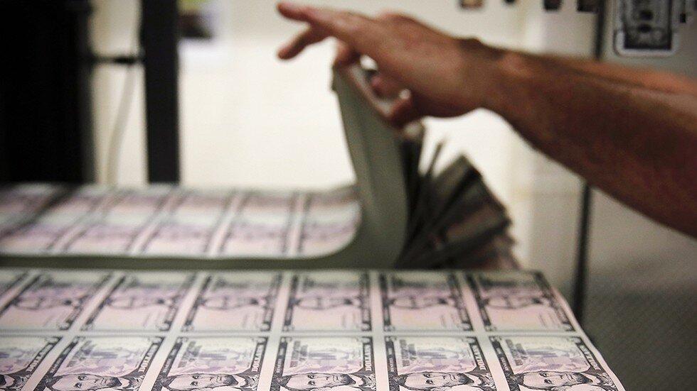 کِیف کوک بانکها از نوسانات ارزی