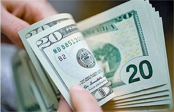 دلار ۲۴ هزار و ۶۳۲ تومان شد
