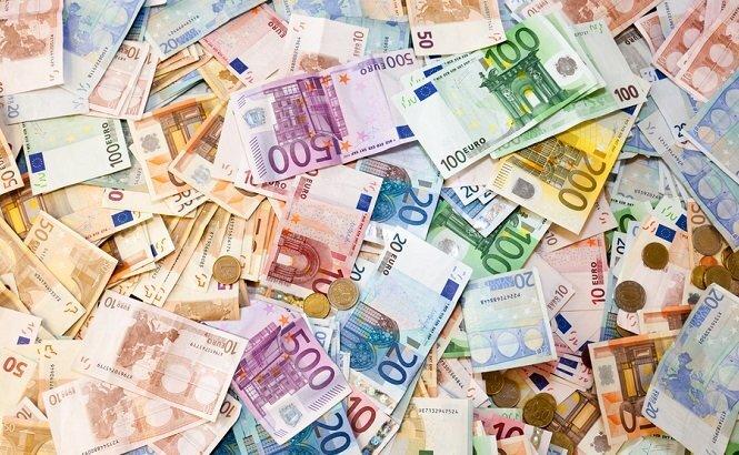 ثبات در بازار ارزهای رسمی
