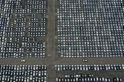 شورای رقابت از قیمت گذاری خودرو کنار گذاشته شود