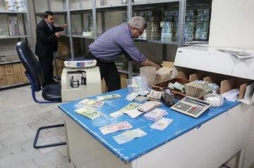 عضو اتاق تهران: مالیات بر عایدی سرمایه بدون کسر تورم ناعادلانه است