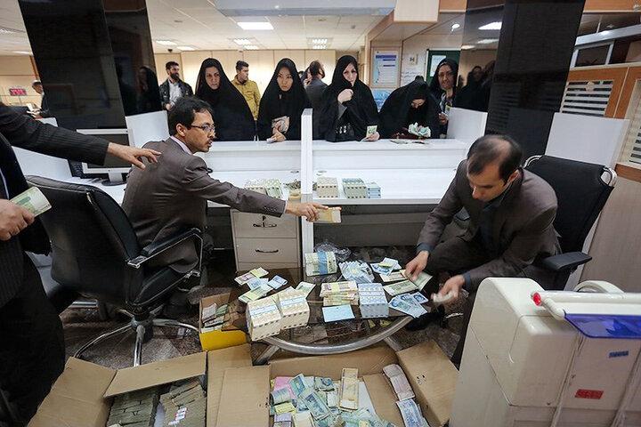 نرخ سود بازار بین بانکی در کانال ۱۸ درصد بسته شد