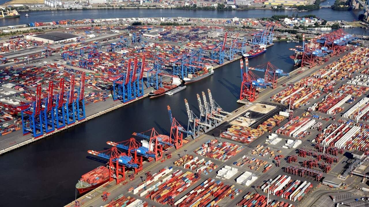 ظرفیت سالانه تجارت تهران و پکن ۶۰ میلیارد دلار است