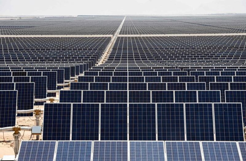 دو چالش اساسی انرژی های تجدیدپذیر برای توسعه