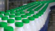 دستور مخبر برای بررسی دلایل افزایش ناگهانی قیمت شیر
