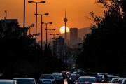 کاهش ۶۳.۹ درصدی تعداد معاملات مسکن در تهران