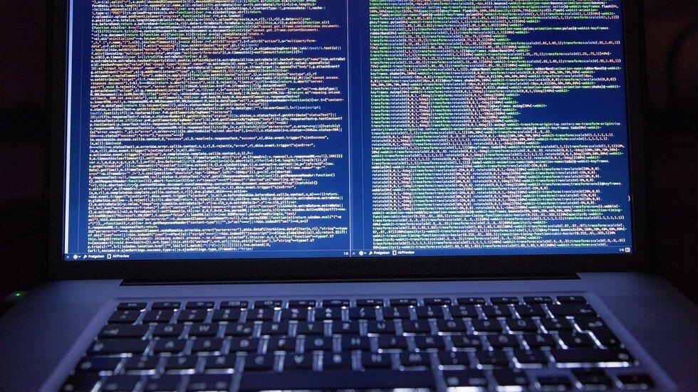 آمازون حساب های یک جاسوس افزار اسرائیلی را بست