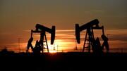 سومین افت متوالی روزانه قیمت نفت ثبت شد