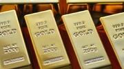 افزایش ۰.۴ درصدی اونس طلا