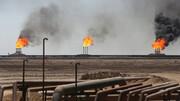صادرات برق ایران به عراق کاهش یافت