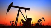 افزایش آرام قیمت نفت در بازار جهانی
