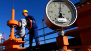 ایران و چالش صادرات گاز به اروپا