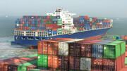 رشد ۳۲ درصدی واردات کشور / چین مقصد نخست صادرات ایران