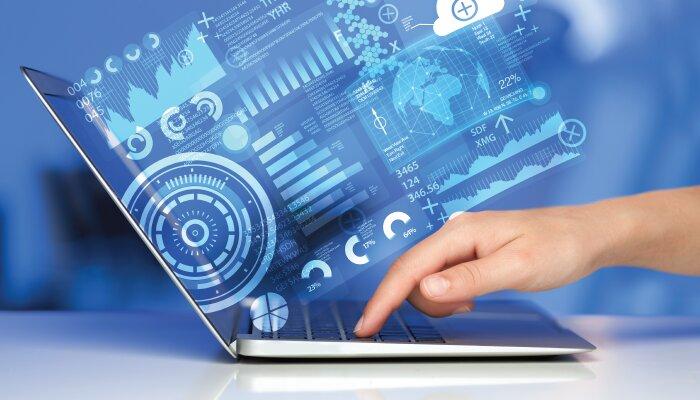 نئوبانک، رقیبی هوشمند برای بانکداری سنتی