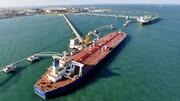 جهش ۲۰ درصدی درآمدهای نفتی روسیه