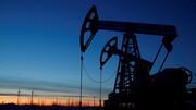 بزرگترین افت هفتگی قیمت جهانی نفت ثبت شد