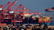 امسال ۹۰۰ میلیارد تومان مشوق صادراتی پرداخت شد