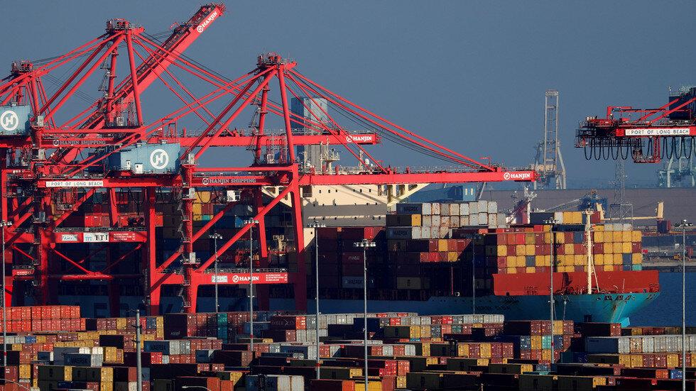تحریمها تاثیر اندکی بر روابط تجاری با همسایگان دارد