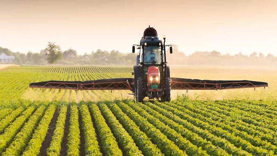تاکید وزیر جهاد کشاورزی بر بهرهگیری از آب سبز