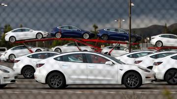 بلاتکلیفی آزادسازی واردات خودرو