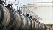 رشد ۱۹۰ درصدی هزینه واردات نفت هند
