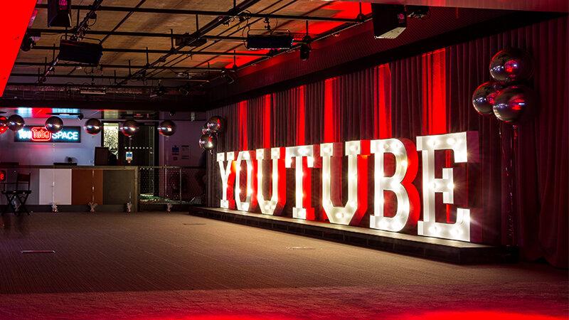 سوزان دایان، فروشنده دورهگردی که مدیرعامل یوتیوب شد