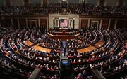 سنای آمریکا طرح مالیات از رمزارزها را به رای می گذارد
