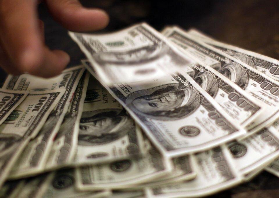 افزایش ادامه دار قیمت دلار