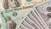 شاخص دلار صعود کرد