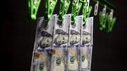دلار در مرز ۲۸ هزار تومان