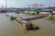 چین بزرگترین وارد کننده نفتی ایران