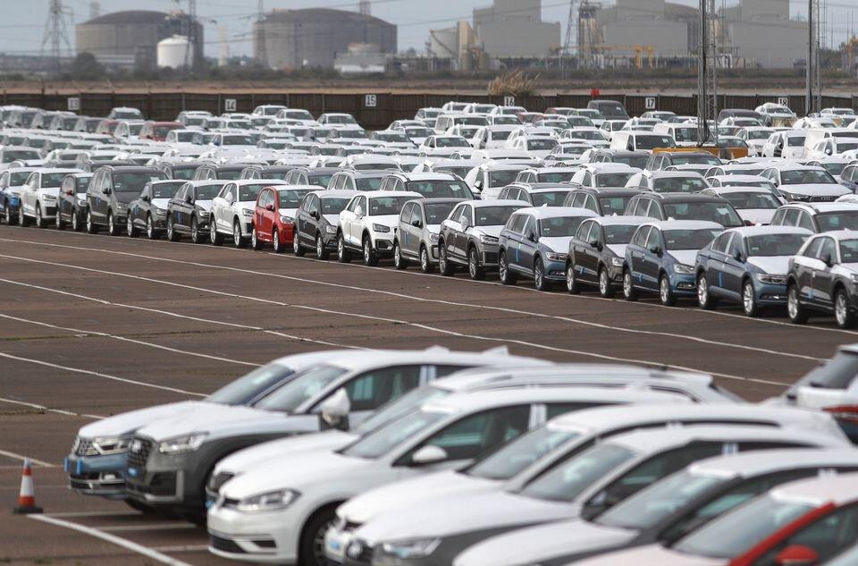 سهیم شدن مشتری در قیمت به ضرر خودروساز است