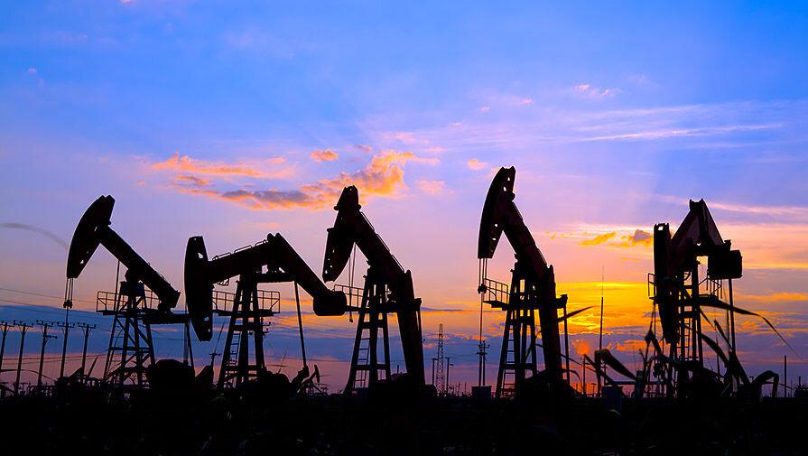 رشد ۶ درصدی قیمت نفت خام