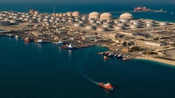 رویترز: تحریمها، صادرات بنزین ایران را رونق داد