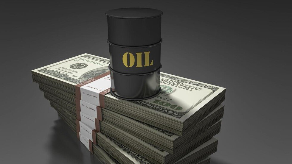 قیمت نفت خام افزایش یافت