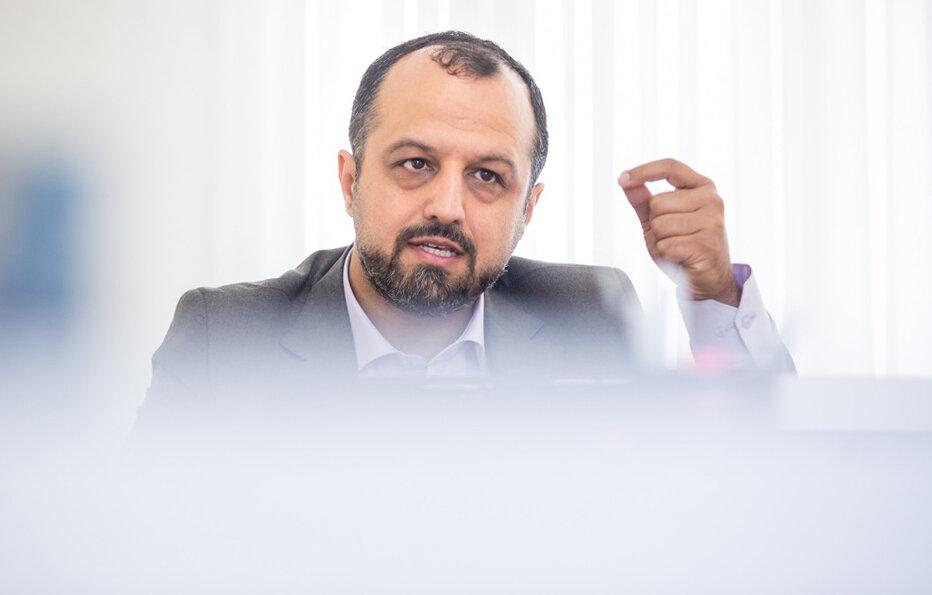 ظرفیت لندتکها برای تحقق اولین وعده رئیس جدید بانک مرکزی
