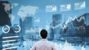 چشمانداز بودجه ۱۴۰۱، طراحی ۸ پله رشد اقتصادی