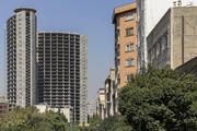 بانک مسکن از تمامی سازندگان حمایت میکند