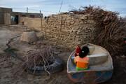 ۲ متهم اصلی خط فقر در ایران
