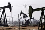 نفت از مرز ۸۵ دلار عبور کرد
