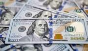 رکورد ۹.۵ میلیارد دلاری تامین ارز ۴۲۰۰ در ۶ ماه نخست سال