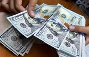 افزایش ۱۱ تومانی قیمت دلار