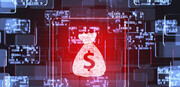 صنعت لندتک به انحصار بانکها پایان میدهد؟