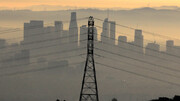جزئیات پرداخت قسطی قبض برق اعلام شد