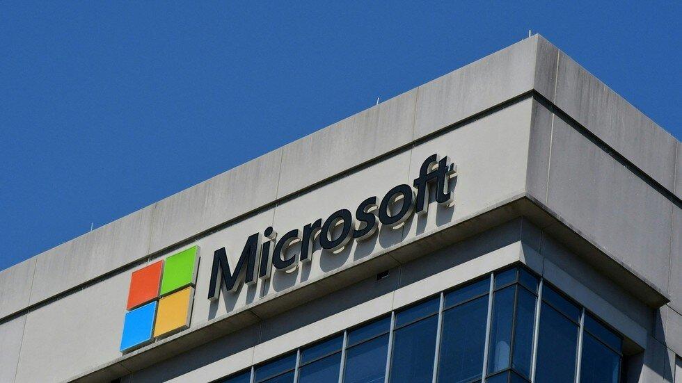 کرونا بازگشایی مایکروسافت را به تاخیر انداخت