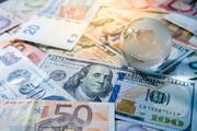 دولت با حذف ارز ۴۲۰۰ تومانی به اقشار کم درآمد یارانه دهد