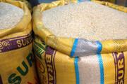 برنج خارجی ارزان می شود