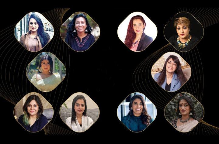 موفق ترین زنان کارآفرین جهان