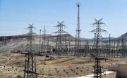 رشد ۶.۴ درصدی تامین برق